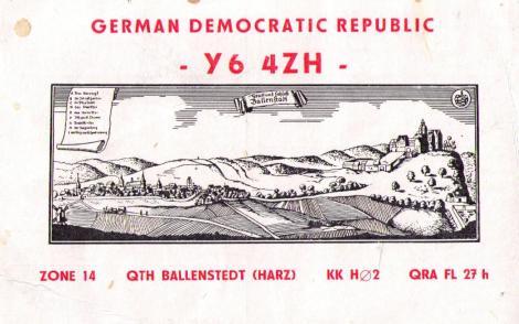 oldQSLBallenstedt