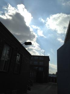2014-05-06IMG_1768