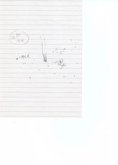 comet15