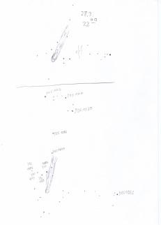 comet28